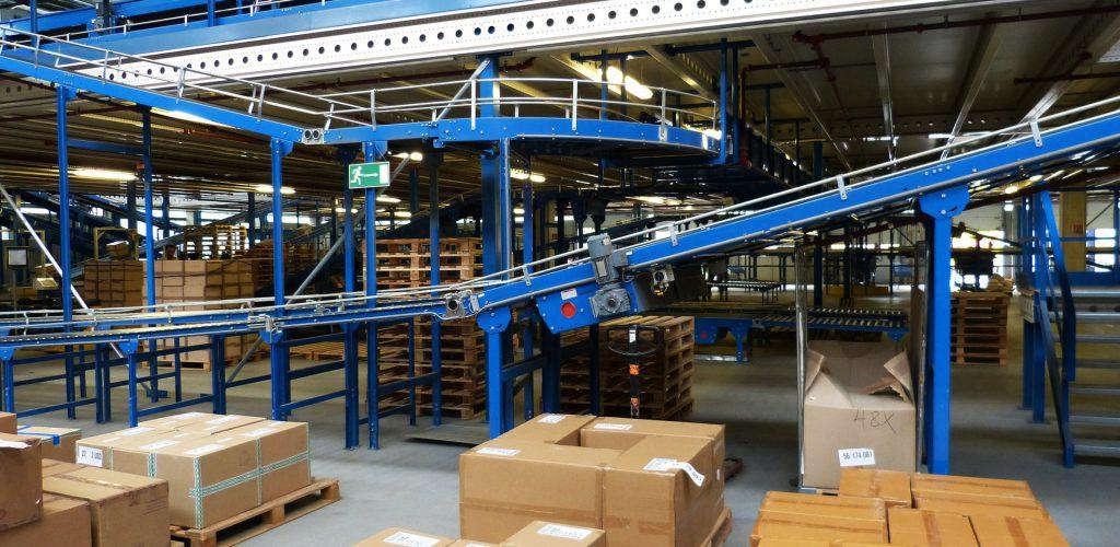Las mercancías y la contabilidad