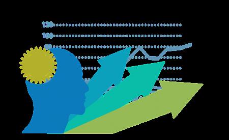Mercadotecnia social: una inversión sustentable de los gobiernos