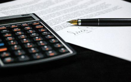 Las diferentes contabilidades