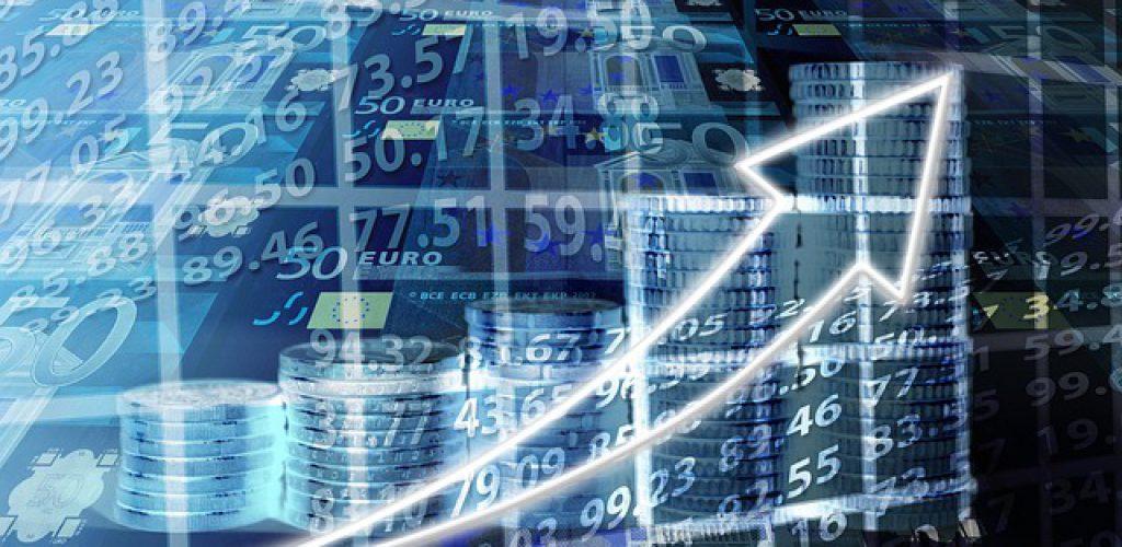 Razones financieras estándar