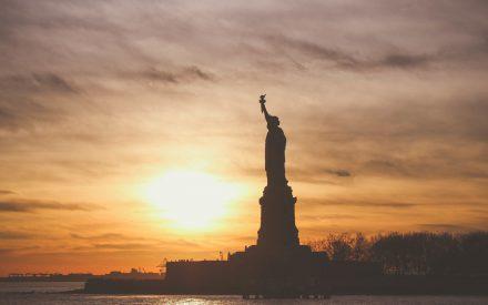 La reforma migratoria, el insomnio americano