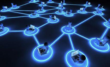 Arquitectura de seguridad informática
