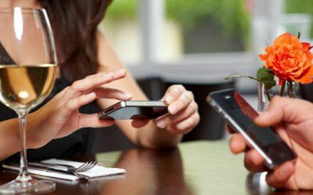 ¿La tecnología nos hace más o menos sociables?