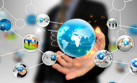 Cápsula de tecnología: 10 tecnologías emergentes de 2016