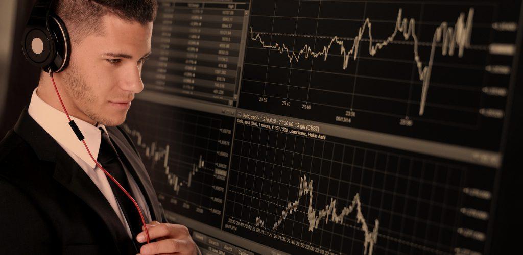 Impulsa, los emprendedores y la contabilidad