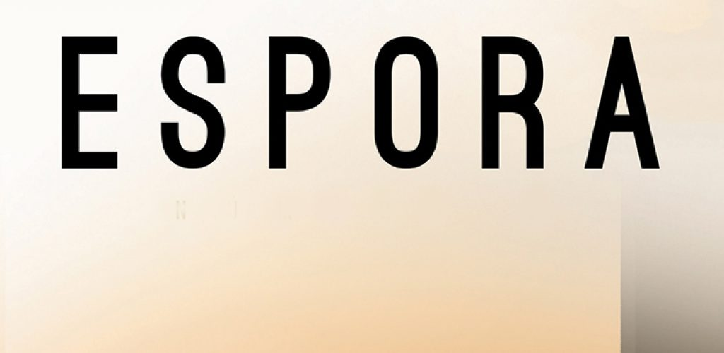 Revista ESPORA