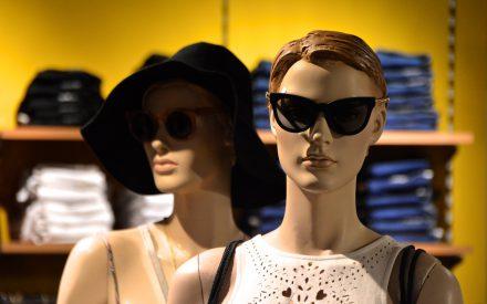 Las marcas de lujo en México