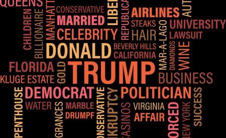 Trump y el populismo