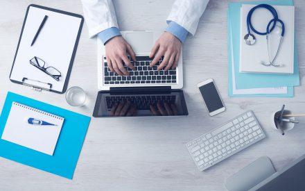 El derecho humano a la salud y el error médico