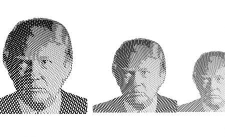 Consecuencias para México en el caso del triunfo de Donald Trump
