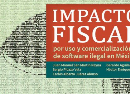 Impacto Fiscal