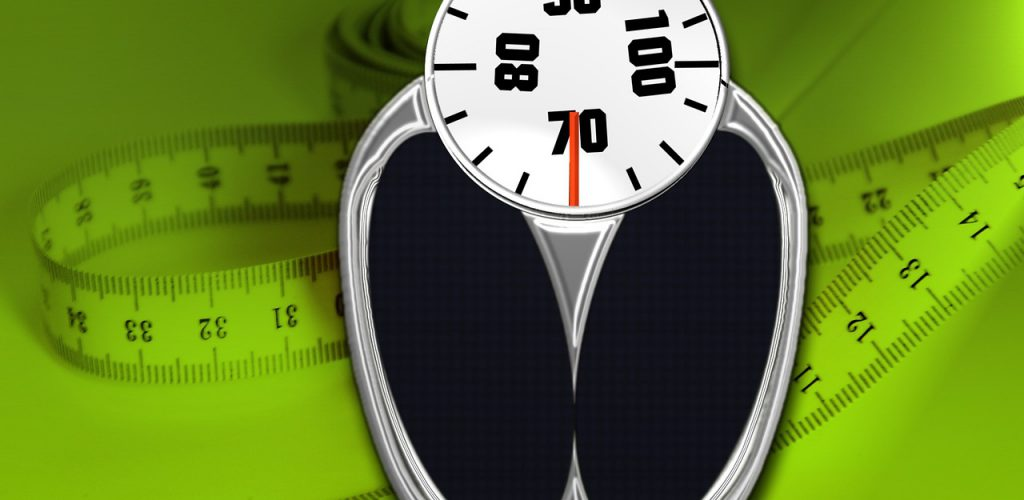 Centro integral para la atención al sobrepeso y la obesidad