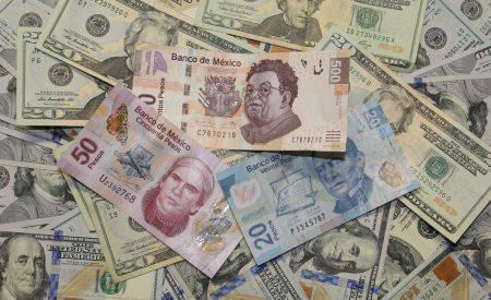 El desafío del combate eficaz a la corrupción en México