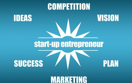 El contexto de las startups de base tecnológica y el posible impacto social