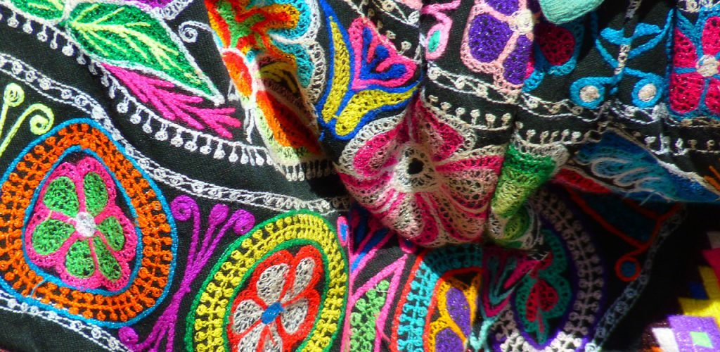Reforzamiento de las estrategias de enseñanza de la lengua mazateca variante Naxijen en la comunidad de las Margaritas Soyaltepec, Oaxaca