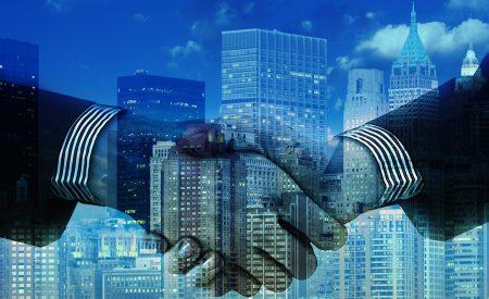 El lean service una necesidad en los procesos de las organizaciones de servicio, segunda parte