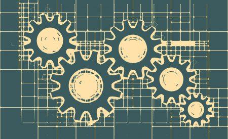 La institucionalización de la empresa familiar, un cambio crítico