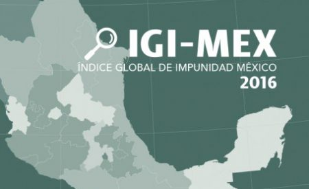 IGI-MEX 2016