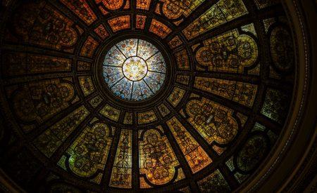 Investigación en la escuela de Artes y Humanidades: innovación e impacto en la cultura