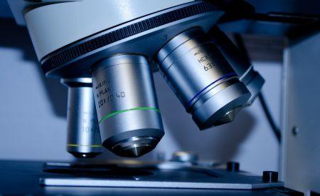 Premio de Ciencias UDLAP ¿Dónde está la ciencia?