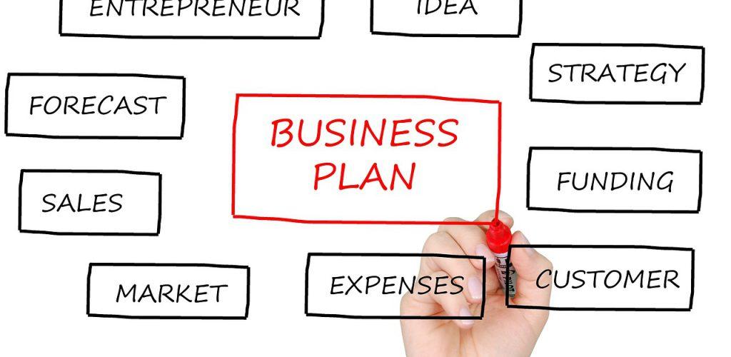 ¿Planeación estratégica paralela en la empresa familiar?