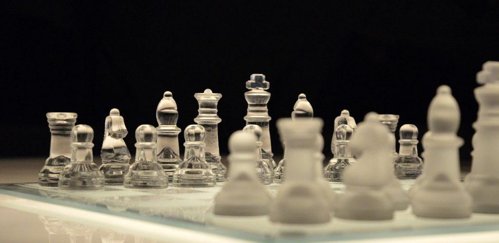 Empresas familiares: ¿conoces las reglas del juego?