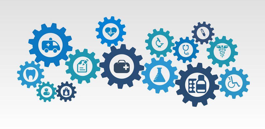 Conferencia caso clínico No. 5 Ciencias de la Salud *385*