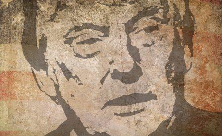 ¿Cuál es el temor de las amenazas de Donald Trump?