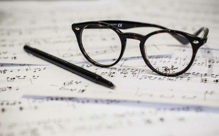 Música popular inspirada en clásica