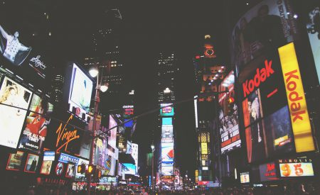 El valor social de la publicidad