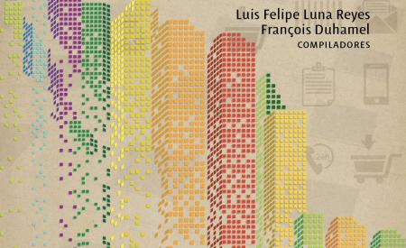 Planeación estratégica en empresas mexicanas