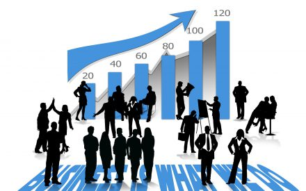 Diseñando equipos de trabajo para maximizar resultados financieros en las organizaciones