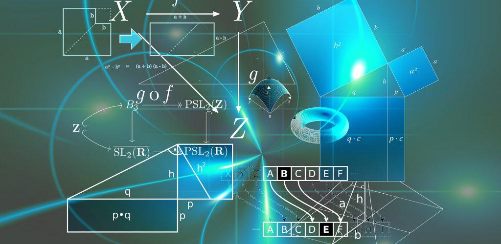 Un método numérico para el cálculo del factor de forma de radiación entre dos superficies.