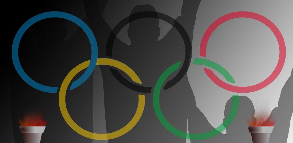 Equipos de alto desempeño: un enfoque olímpico