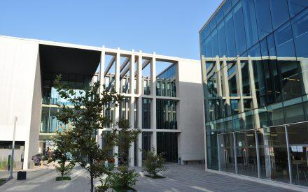 ¿Qué involucra la vinculación académica en las escuelas de negocios?
