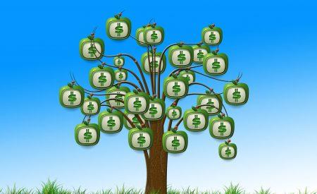 Financiera Bepensa: TI el futuro de las empresas