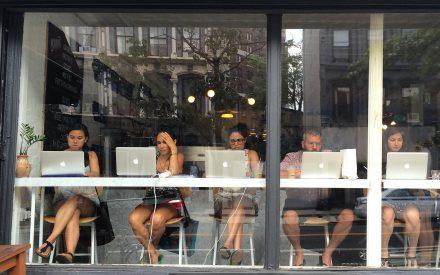 Las startups de base tecnológica y las estrategias para el Autoempleo en México