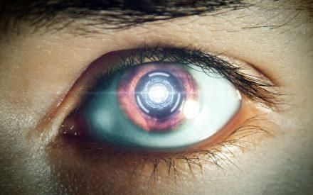 Regulación en el uso de la nanotecnología aplicada a la salud en México: situación actual y perspectivas