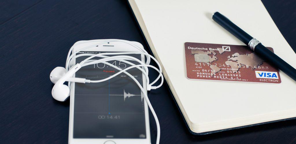 Una app de cultura financiera, What the Money.