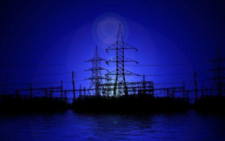 La energía osmótica, ¿una alternativa para México?