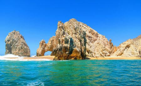 México y la competitividad en materia turística según el foro económico mundial