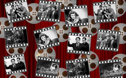 La construcción y análisis del autor cinematográfico