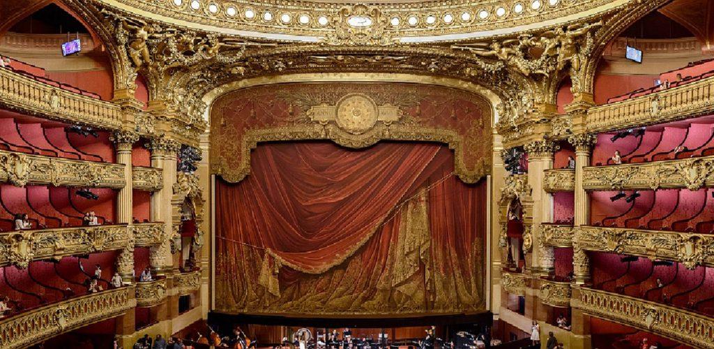 Obras de Giuseppe Verdi