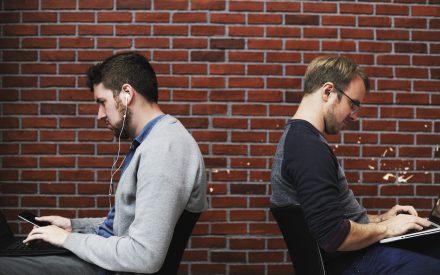 La transición entre la universidad y el campo laboral (segunda parte)