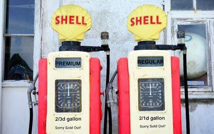 Shale gas ¿oportunidad o riesgo para México?