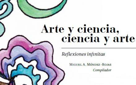 Arte y ciencia, ciencia y arte