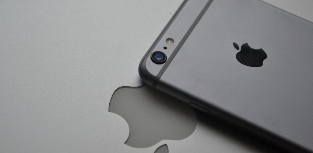 Apple y los flujos de efectivo
