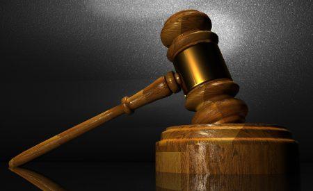 La prisión preventiva en el nuevo procedimiento penal acusatorio