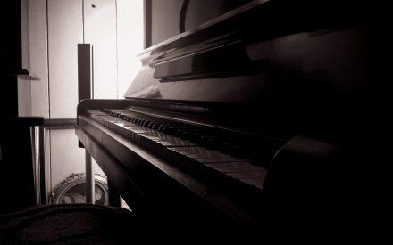 """Recital de piano """"Entre amigos"""" UDLAP 2016"""