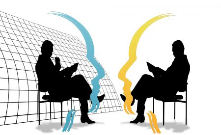 ¿Podemos a través de nuestras habilidades conversacionales influir en el compromiso de los colaboradores?
